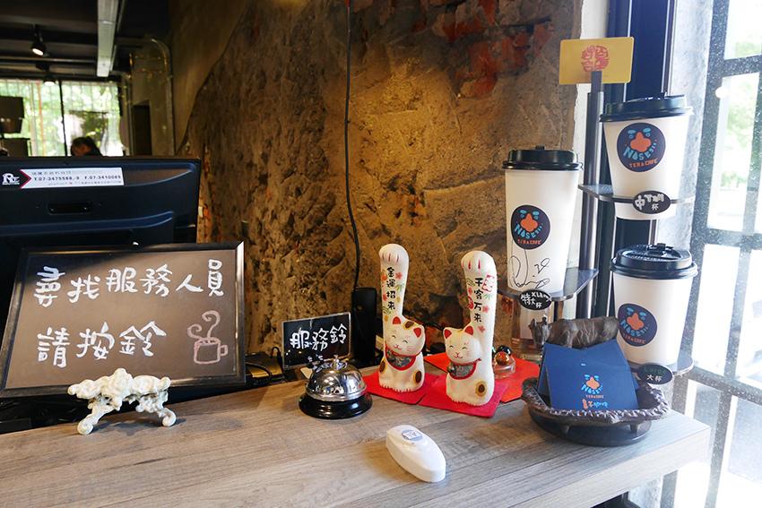 nosecafe06.jpg