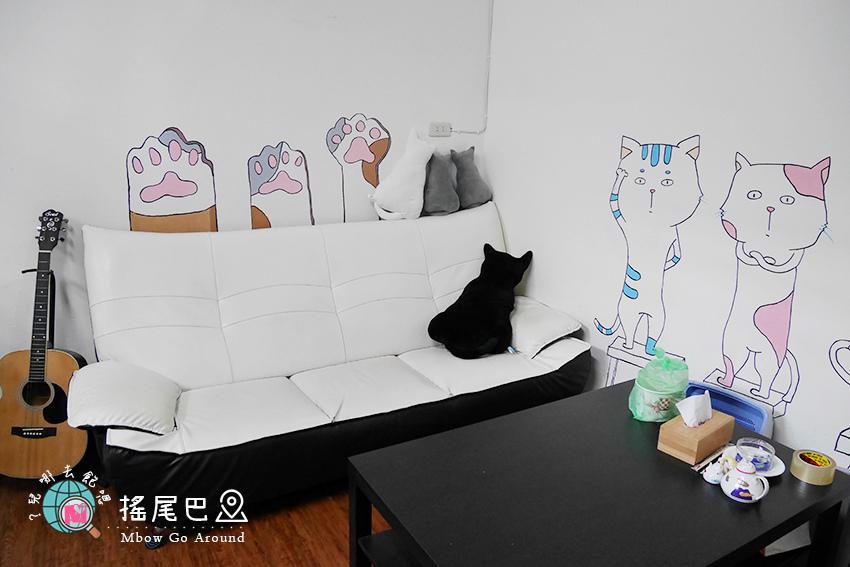yoyotail02.jpg