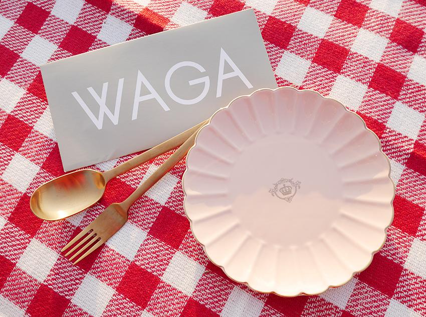 waga02.jpg