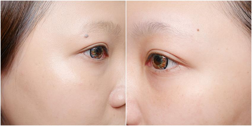 bronxcolors13.jpg