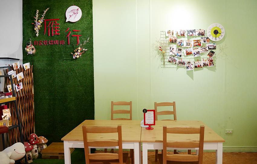 nomadscafe06.jpg