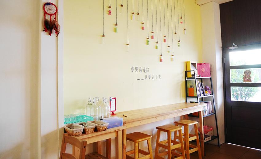 nomadscafe07.jpg