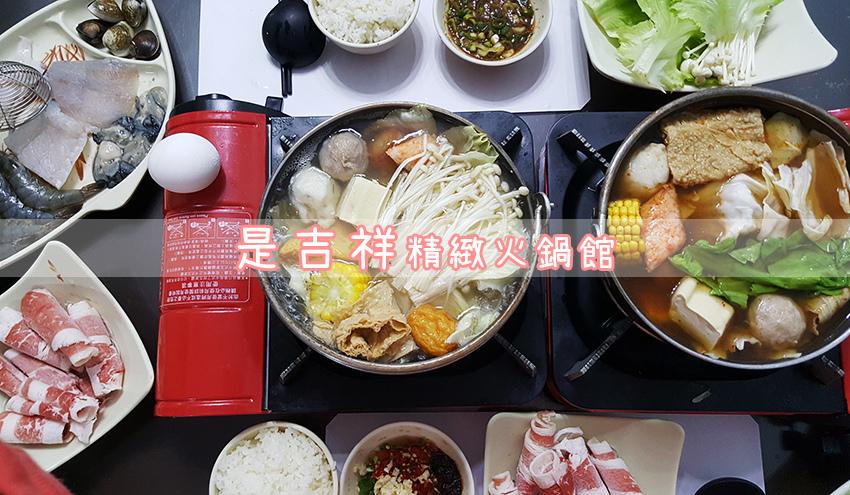 shijixiang01.jpg