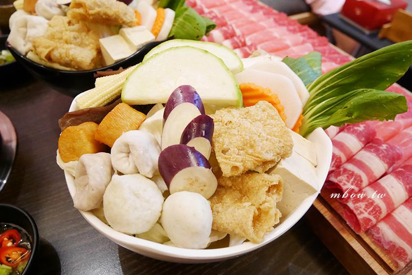 sukiyaki09.jpg