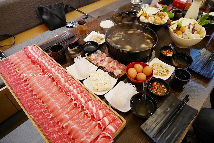 sukiyaki10.jpg