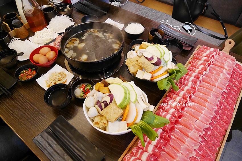 sukiyaki11.jpg