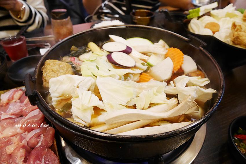 sukiyaki13.jpg