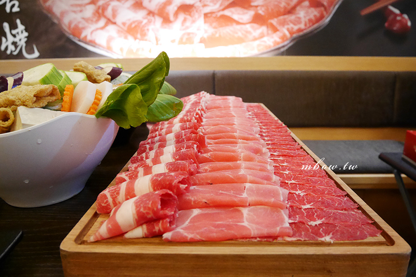 sukiyaki14.jpg
