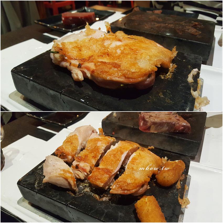 meatshow10.jpg