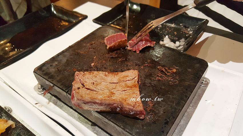 meatshow13.jpg