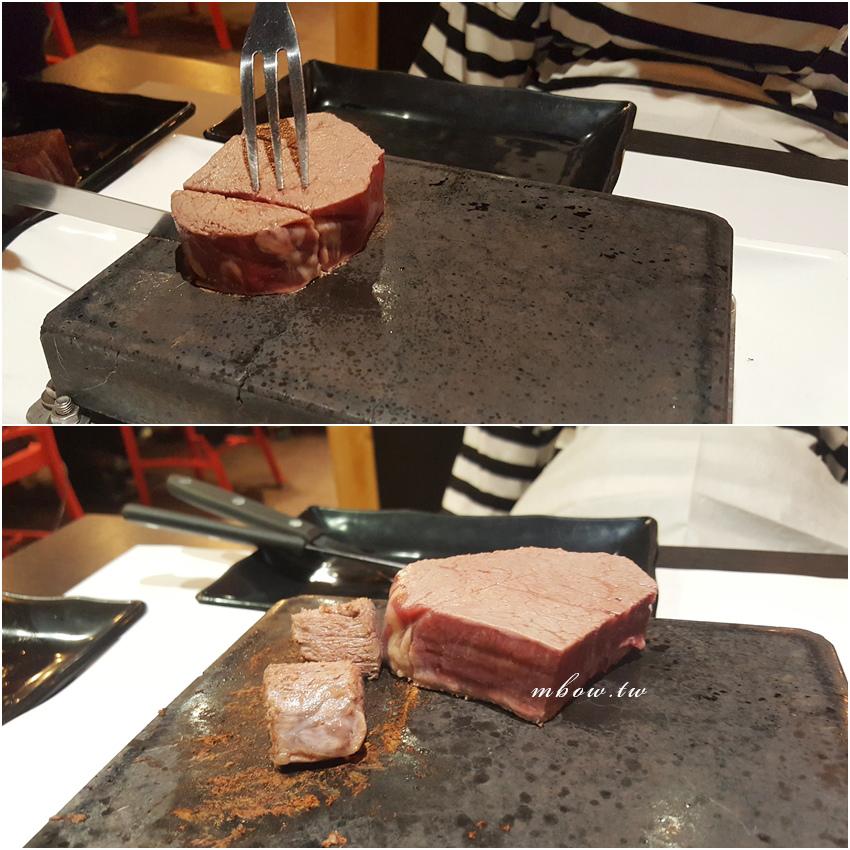 meatshow12.jpg