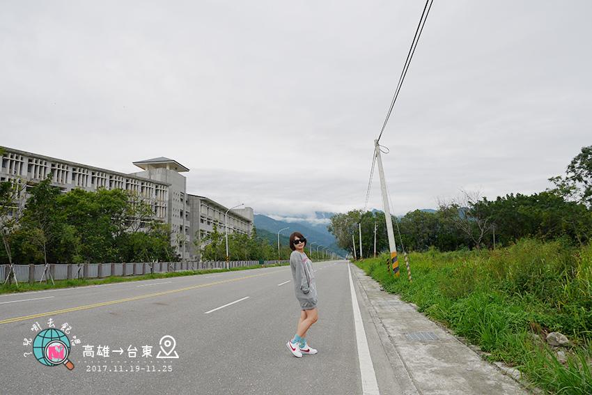 2017D1aroundtaiwan25.jpg