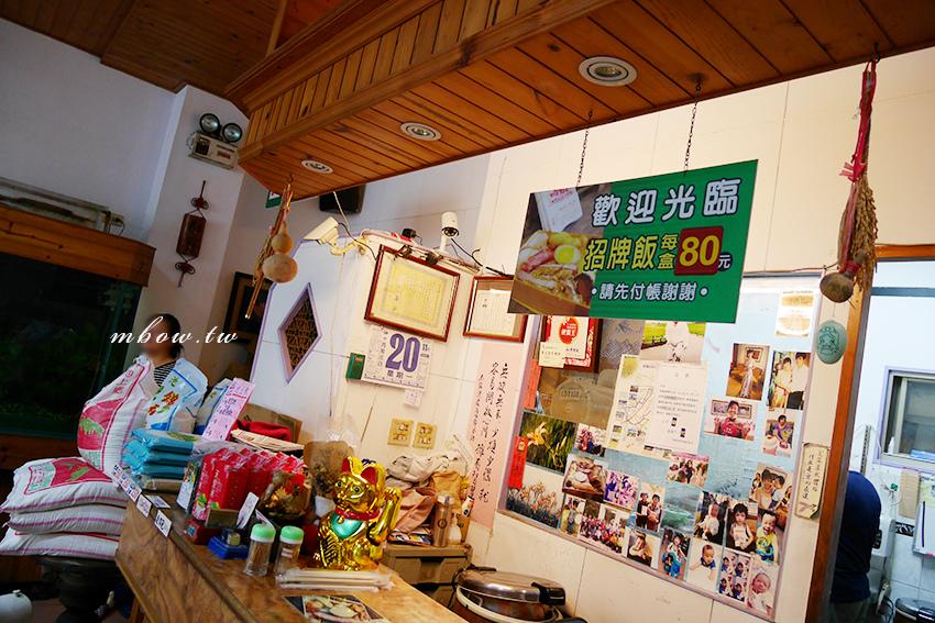 chishang10.jpg