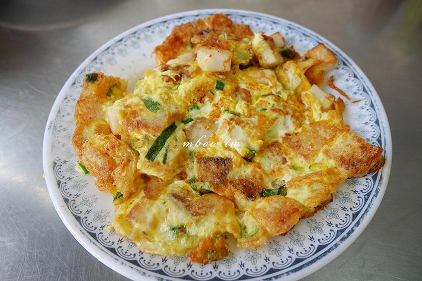 taitung-breakfast-ch03.jpg