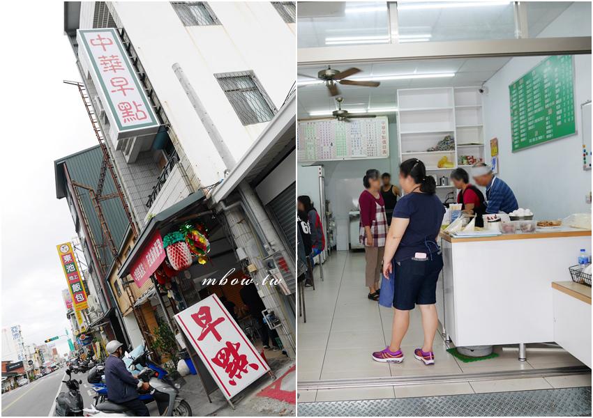 taitung-breakfast-ch02.jpg