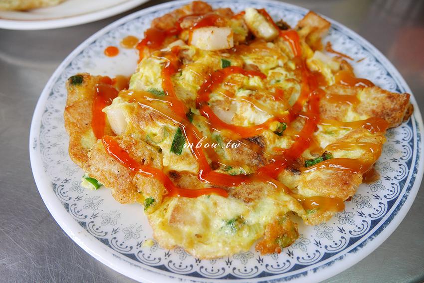 taitung-breakfast-ch04.jpg