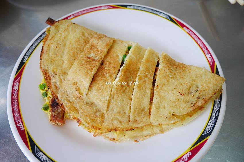 taitung-breakfast-ch06.jpg