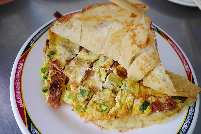 taitung-breakfast-ch07.jpg