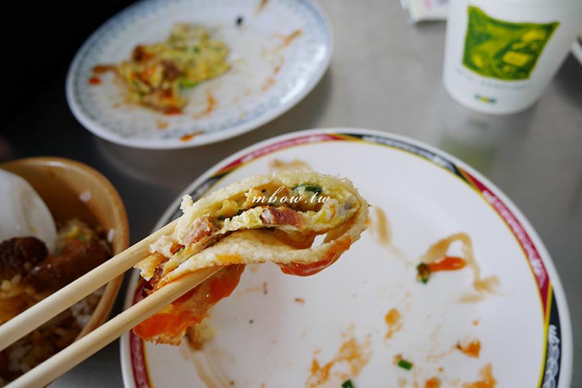 taitung-breakfast-ch08.jpg