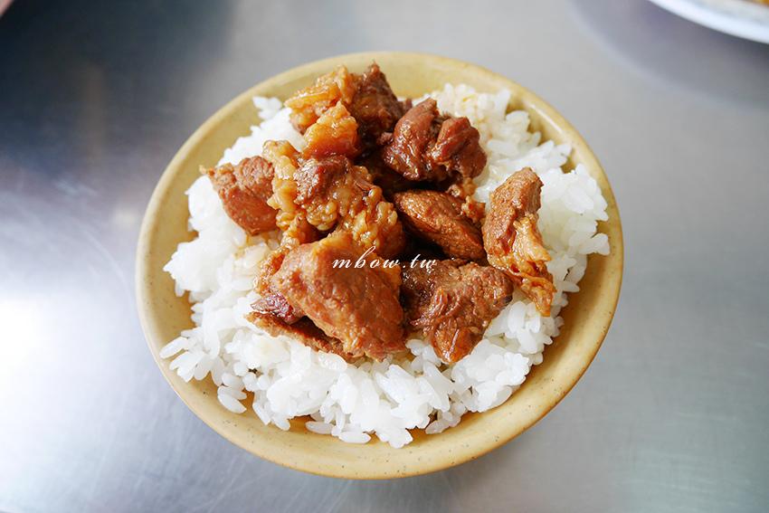 taitung-breakfast-ch09.jpg