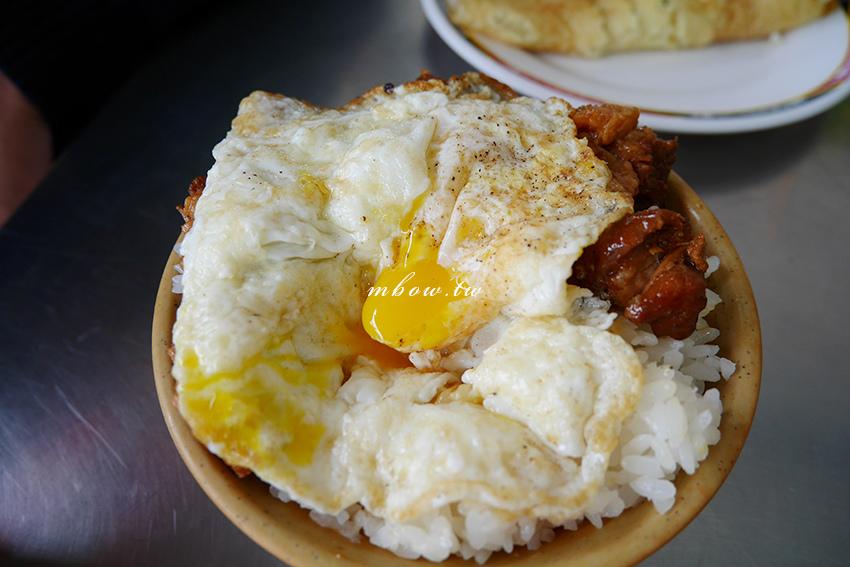 taitung-breakfast-ch11.jpg