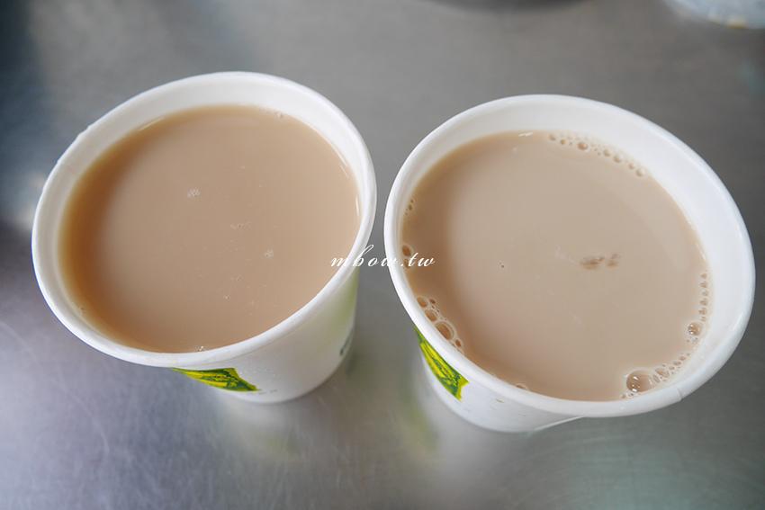 taitung-breakfast-ch13.jpg