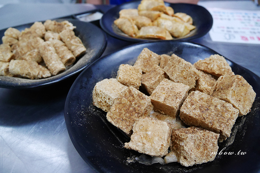 tofu01.jpg