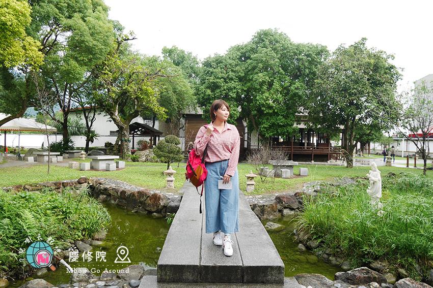 yoshino10.jpg