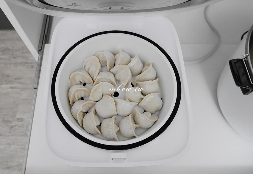 dumplings07.jpg