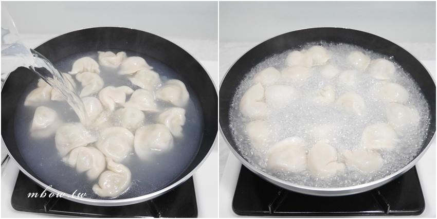 dumplings09.jpg