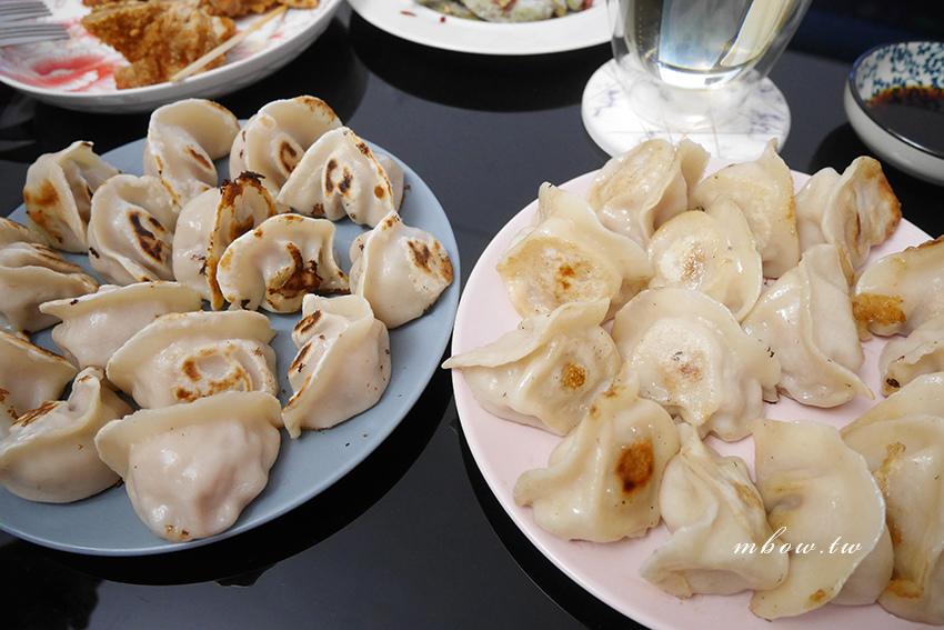 dumplings20.jpg