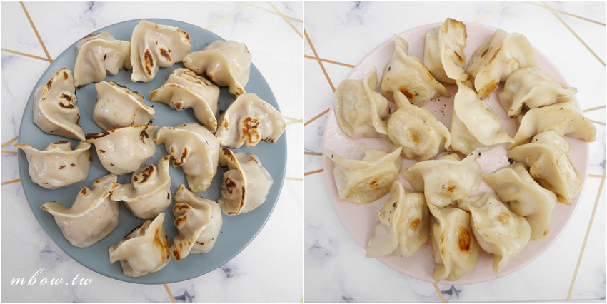 dumplings16.jpg