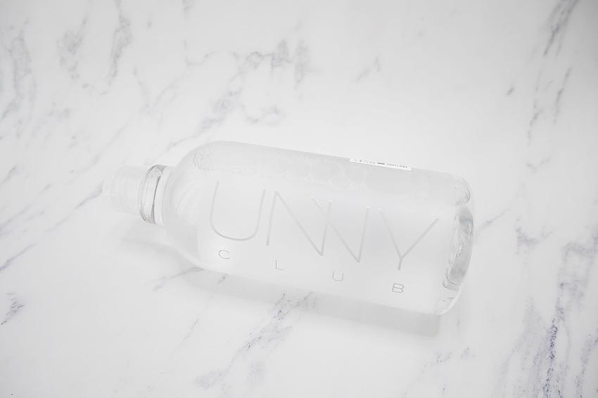 unny13.jpg
