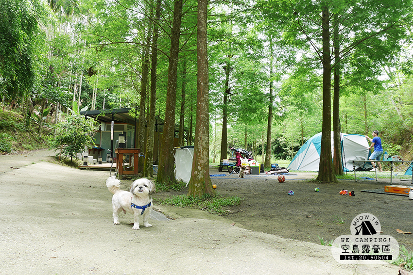 mbow1camping15.jpg