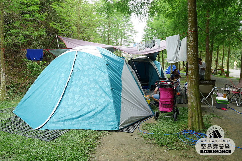 mbow1camping21.jpg