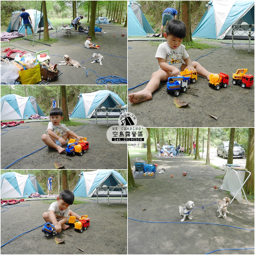 mbow1camping18.jpg