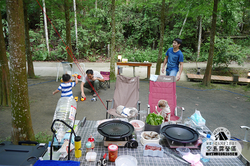 mbow1camping36.jpg
