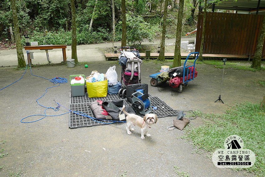 mbow1camping03.jpg