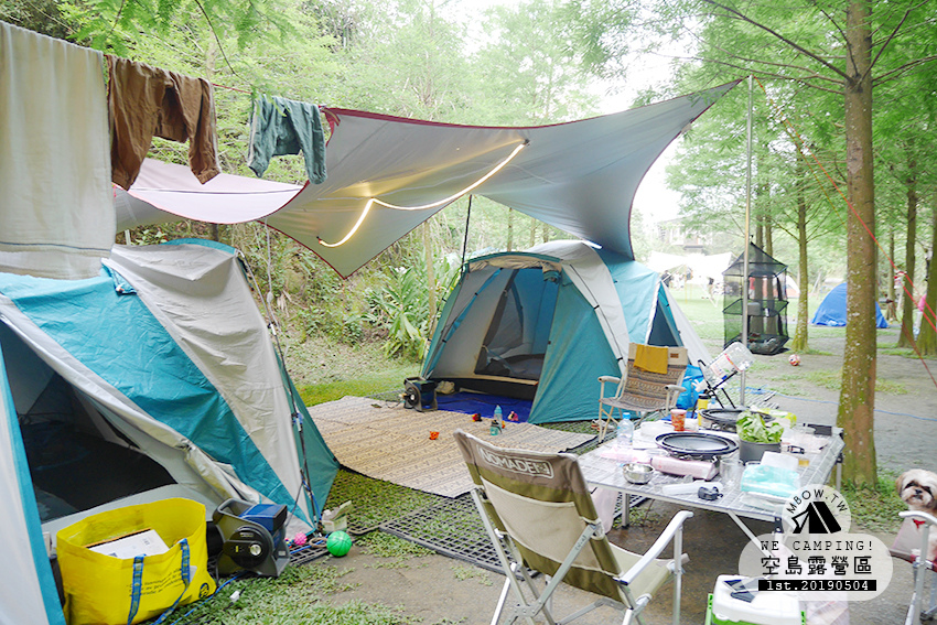 mbow1camping01.jpg