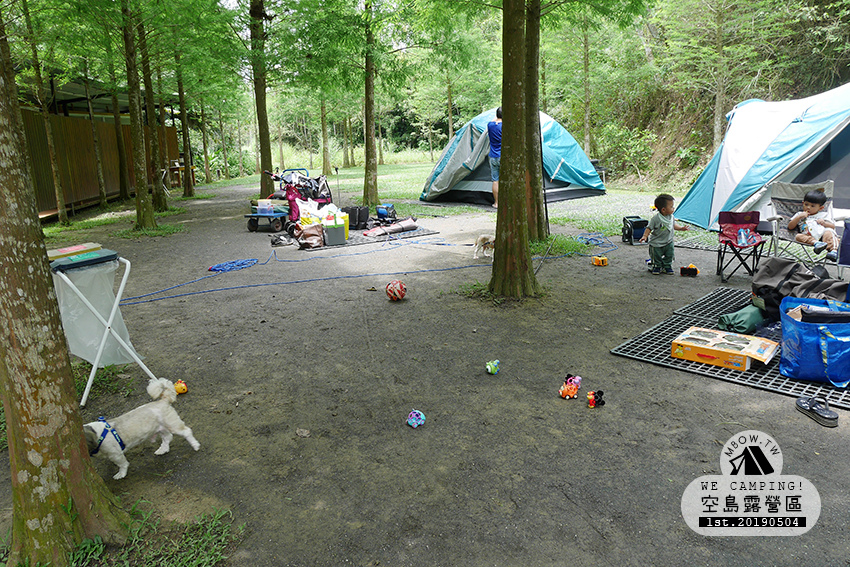 mbow1camping09.jpg