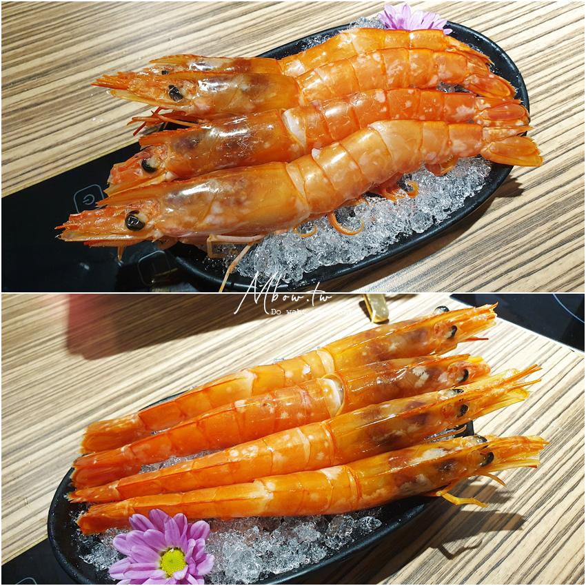獅鍋藝11.jpg