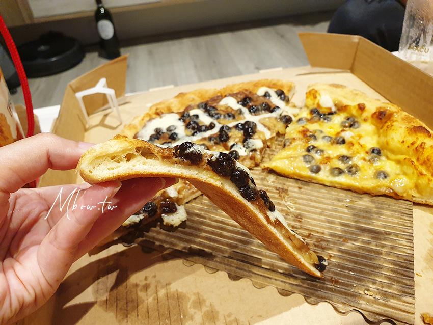 bubblepizza07.jpg