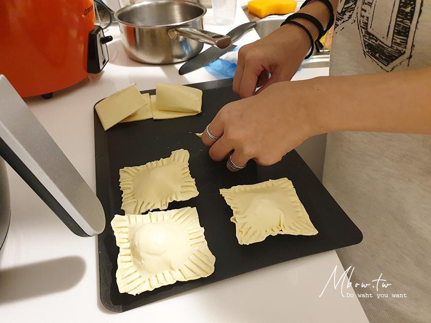 dumpling05.jpg