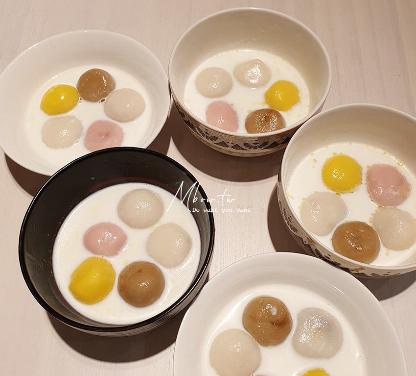 dumpling06.jpg