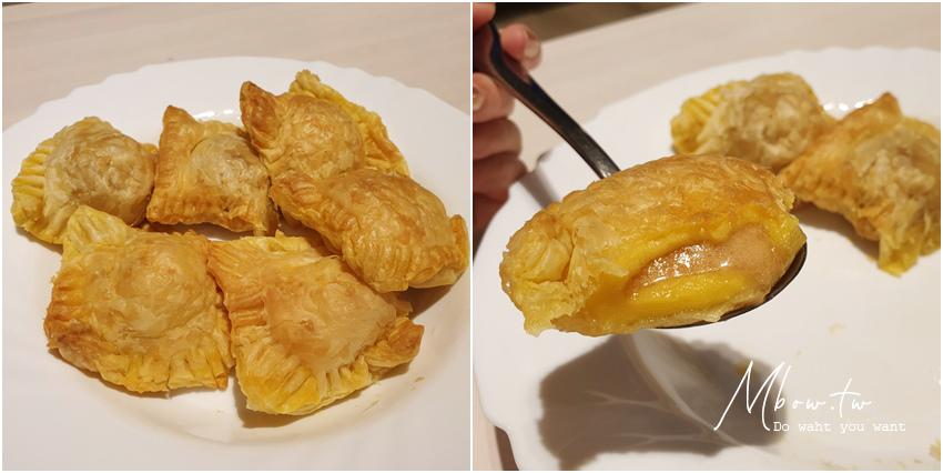 dumpling09.jpg