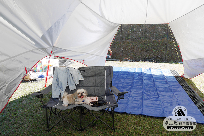 mbow3camping14.jpg