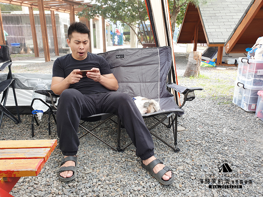 mbow4camping23.jpg