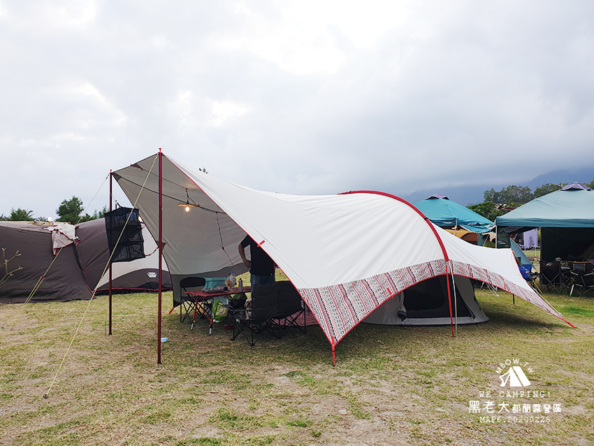 mbow6camping11.jpg
