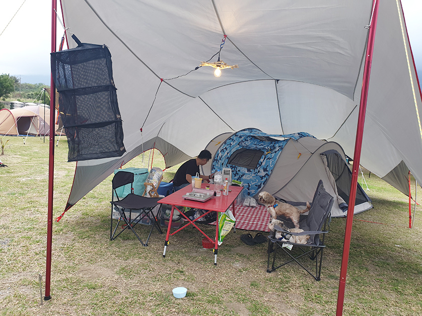 mbow6camping13.jpg