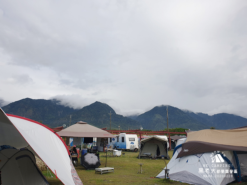 mbow6camping37.jpg
